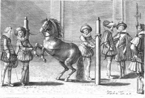 Courbette_dans_les_piliers-L_INSTRUCTION_DV_ROY_1625